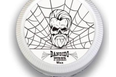 Bandido Wax Fiber 150ml