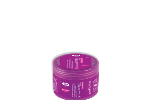 ULTIMATE MASQUE LISSANT HYDRATANT