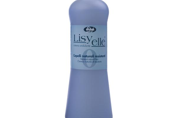 LISYELLE 0