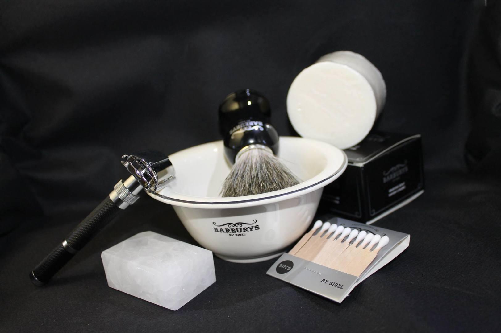 Ulti Coiff - Magasin spécialisé dans la vente de produits et matériel de coiffure
